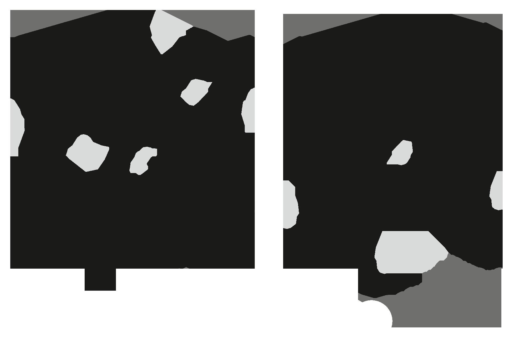 Разборной мангал чертеж