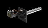 Газовая горелка для котлов АГГ-40К  (2015) для КУППЕР ПРО-36, ПРО-42