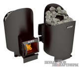 ����-������� Grill`D Aurora 160 Long  black